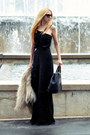 Faux-fur-zara-jacket-leather-prada-bag-twist-romper-prada-glasses