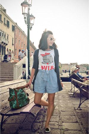 Wholesale-Dress skirt