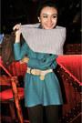 Httpwwwwholesale-dressnet-coat