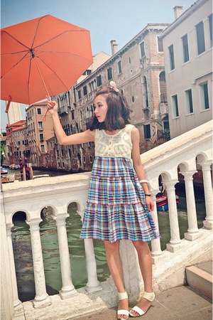 Wholesale-Dress skirt