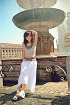 wholesale-city skirt - wholesale-city shirt
