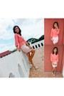 Zara-top-jenni-heels-pinkaholic-skirt