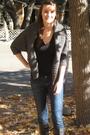 Black-aldo-boots-blue-hudson-jeans-black-american-apparel-shirt-gray-aberc