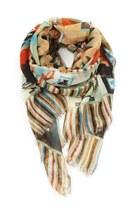 LYLIF scarf