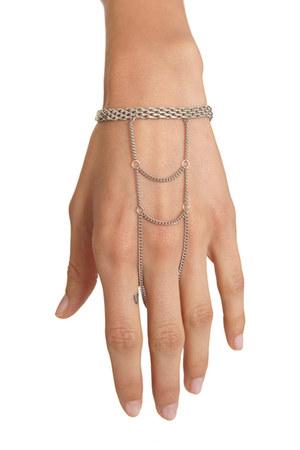 Hale bracelet