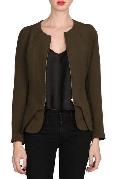 aryn k jacket