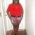 LaBella_Char