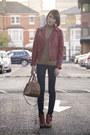 Massimo-dutti-boots-j-brand-jeans-club-monaco-jacket-club-monaco-sweater