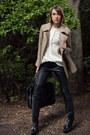 Belstaff-boots-belstaff-coat-belstaff-bag-belstaff-pants-belstaff-blouse