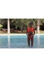 Kurt-geiger-sunglasses-agent-provocateur-swimwear