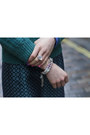 Cadenzza-bracelet-cadenzza-necklace-cadenzza-ring
