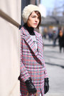 Mulberry-boots-milly-coat-milly-sweater-milly-bag-milly-skirt