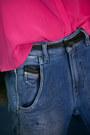Diesel-jeans-paper-london-shirt-angel-jackson-bag-vince-camuto-sandals
