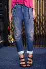 Diesel-jeans-paper-london-shirt-angel-jackson-bag-vince-camuto-sandals