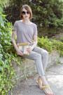 Jenni-kayne-bag-salvatore-ferragamo-sunglasses-jenni-kayne-t-shirt
