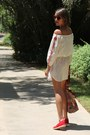 Pampleone-dress-salvatore-ferragamo-sunglasses