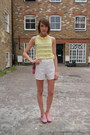 Kate-spade-ny-bag-sister-jane-shorts-anne-bowes-jewellery-necklace