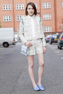 Tory-burch-jacket-french-connection-shirt-alberta-ferretti-bag