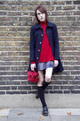 Cambridge-satchel-company-bag-oliver-sweeney-flats-pure-collection-jumper