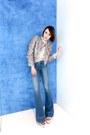 Alice-and-olivia-jeans-alice-and-olivia-jacket-alice-and-olivia-jumper