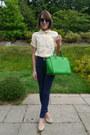 J-brand-jeans-boutique-by-jaeger-shirt-michael-kors-bag-topshop-sunglasses