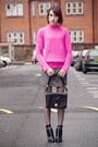 Alexander-wang-boots-sonia-rykiel-bag-theory-skirt