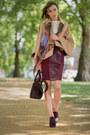 Ted-baker-boots-ted-baker-coat-ted-baker-sweater-ted-baker-bag
