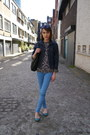 J-brand-jeans-vintage-jacket-marc-by-marc-jacobs-bag-french-sole-flats