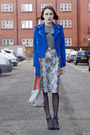 Club-monaco-jacket-anya-hindmarch-bag-nicholas-kirkwood-heels-erdem-skirt