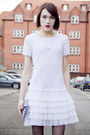Redvalentino-dress-wilbur-gussie-bag-sophia-webster-heels