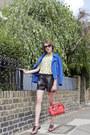 Club-monaco-jacket-whistles-shirt-paul-joe-sister-bag-tibi-shorts