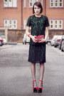 Valentino-bag-charlotte-olympia-wedges-iris-ink-skirt