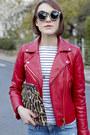 Paige-denim-jeans-club-monaco-jacket-hobbs-bag-hobbs-heels