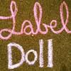 LabelDoll