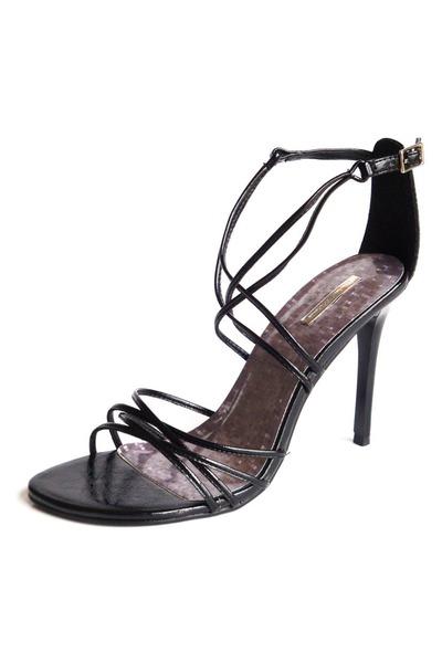 michael antonio sandals