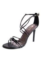 Michael-antonio-sandals