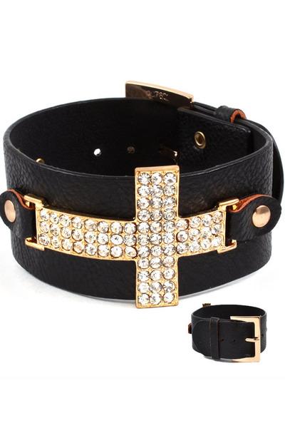 LABELSHOES bracelet