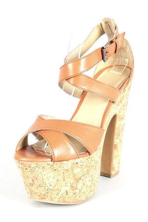 LABELSHOEScom sandals