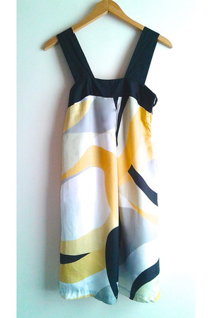 atmospher dress