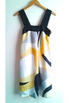 Atmospher-dress