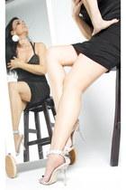 glamorous shoes LABELSHOEScom heels