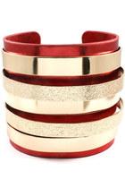 LABELSHOES Bracelets