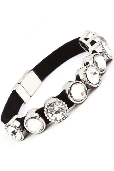 LABELSHOEScom bracelet