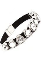 Labelshoescom-bracelet