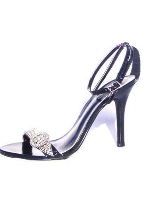 LABELSHOES sandals