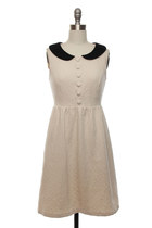 Vintage-dress-dress