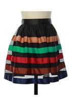 Skirts Skirts