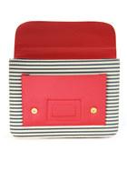 Handbag Bags
