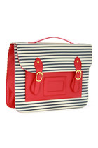 Handbag-bag