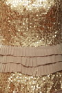 Sequined-dress-dress